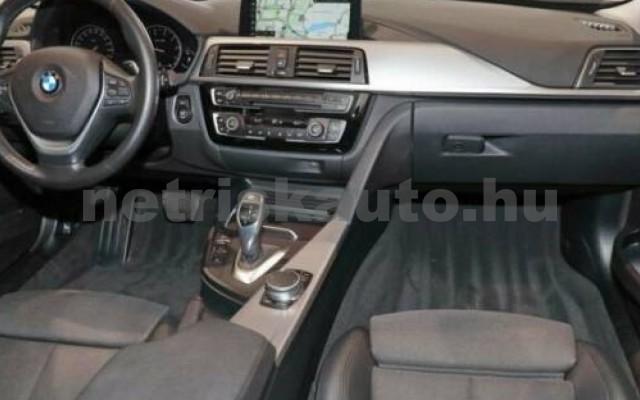 BMW 340 személygépkocsi - 2998cm3 Benzin 55416 5/7