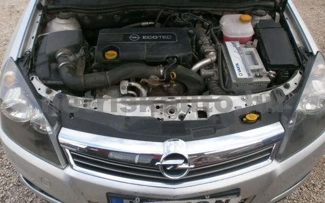 OPEL Astra 1.7 CDTI Business tehergépkocsi 3,5t össztömegig - 1686cm3 Diesel 109039 5/10