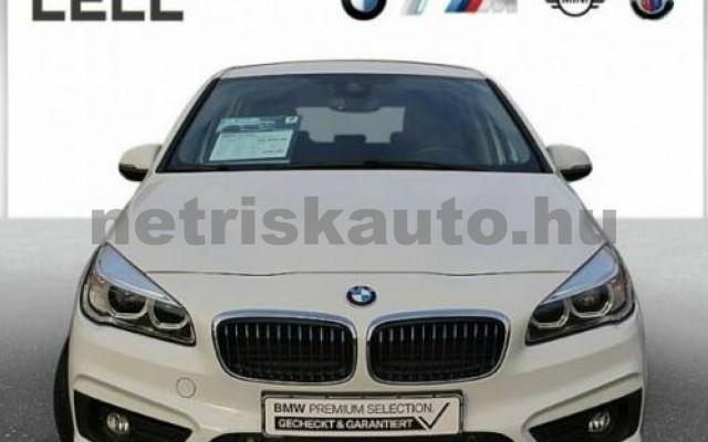 BMW 225 Active Tourer személygépkocsi - 1499cm3 Hybrid 55325 2/7