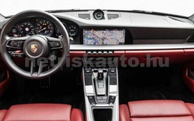 PORSCHE 911 személygépkocsi - 2981cm3 Benzin 106257 6/9