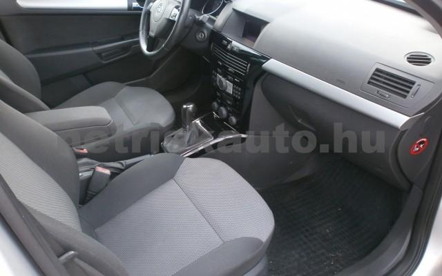 OPEL Astra 1.7 CDTI Business tehergépkocsi 3,5t össztömegig - 1686cm3 Diesel 109039 7/10