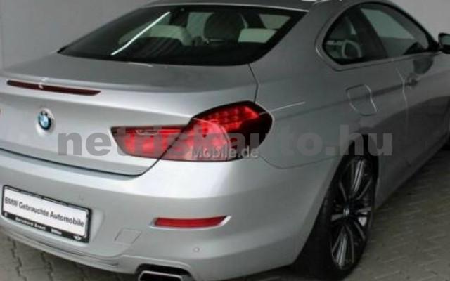 BMW 650 személygépkocsi - 4395cm3 Benzin 55602 3/7