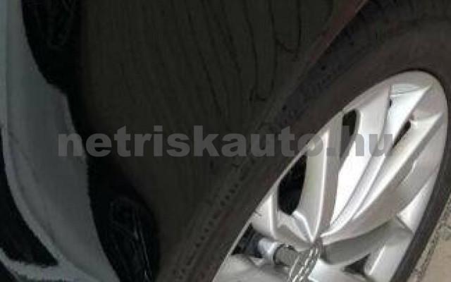 AUDI A6 2.0 TDI ultra Business S-tronic személygépkocsi - 1968cm3 Diesel 55089 5/7