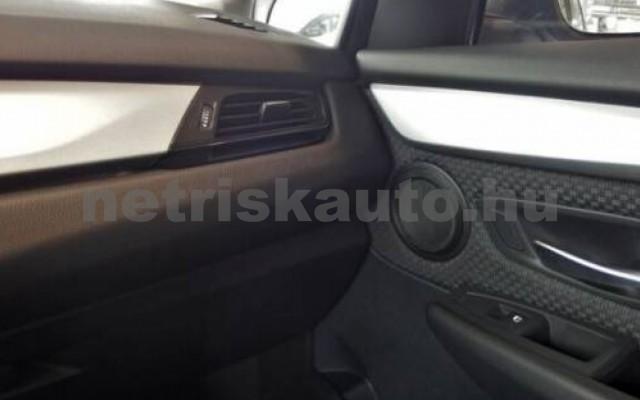 BMW 220 Active Tourer személygépkocsi - 1998cm3 Benzin 55309 5/5