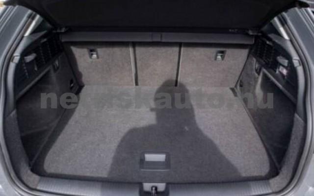 AUDI Q2 személygépkocsi - 1395cm3 Benzin 55137 6/7
