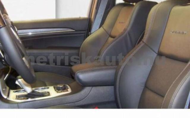 JEEP Grand Cherokee személygépkocsi - 2987cm3 Diesel 110485 4/6