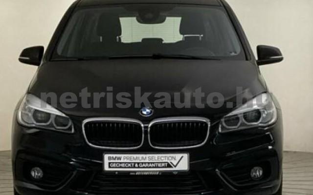 BMW 220 Gran Tourer személygépkocsi - 1995cm3 Diesel 55312 6/7