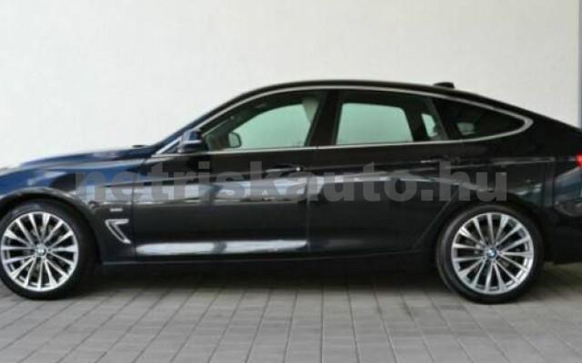 BMW 330 Gran Turismo személygépkocsi - 2993cm3 Diesel 55386 5/7
