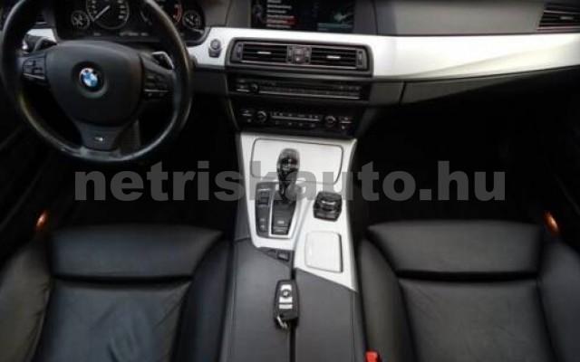 BMW 535 személygépkocsi - 2993cm3 Diesel 55558 5/7