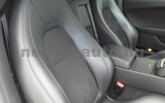 JAGUAR F-Type személygépkocsi - 2995cm3 Benzin 55980 5/7