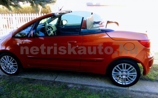 MITSUBISHI Cabrio személygépkocsi - 1499cm3 Benzin 27709 5/5