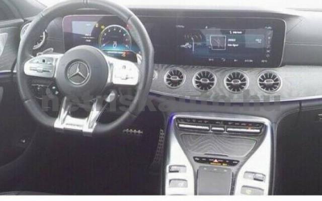 AMG GT személygépkocsi - 2999cm3 Benzin 106069 3/8