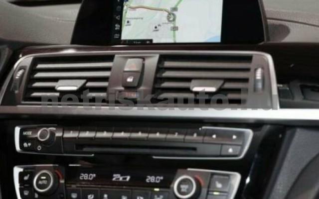 BMW 330 Gran Turismo személygépkocsi - 1998cm3 Benzin 55384 6/7
