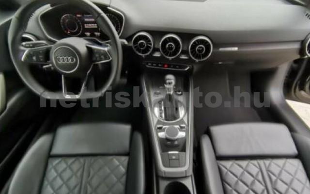 AUDI Quattro személygépkocsi - 1984cm3 Benzin 109723 7/10
