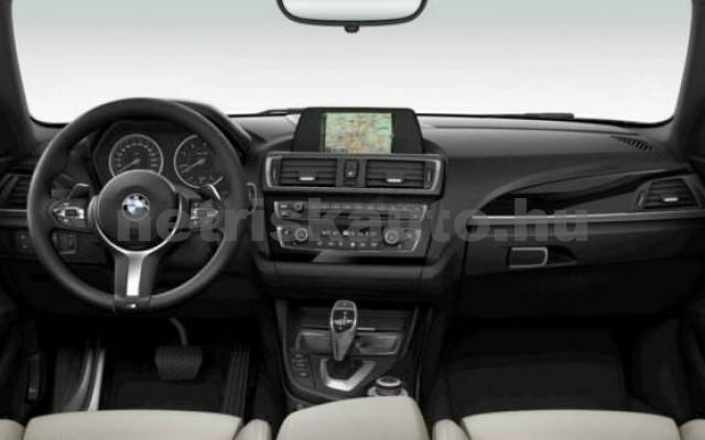 BMW 220 személygépkocsi - 1995cm3 Diesel 42608 3/4