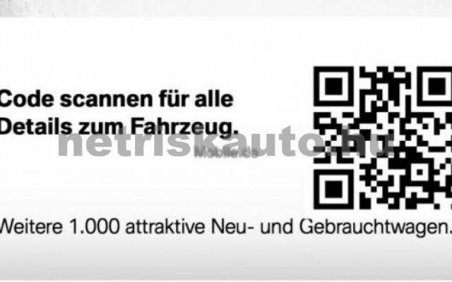 BMW 118 személygépkocsi - 1499cm3 Benzin 55273 2/2