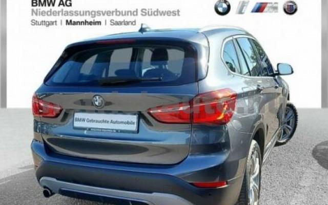 BMW X1 személygépkocsi - 1995cm3 Diesel 55717 2/7