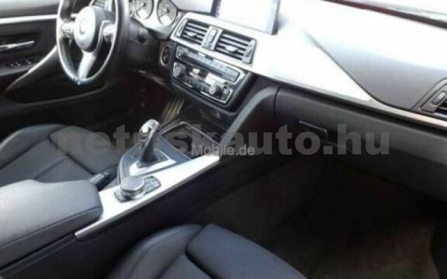 BMW 420 Gran Coupé személygépkocsi - 1995cm3 Diesel 55439 6/6