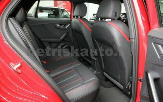 AUDI Q2 személygépkocsi - 1968cm3 Diesel 42450 2/7