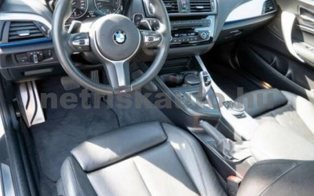 BMW M240i személygépkocsi - 2998cm3 Benzin 55666 6/7