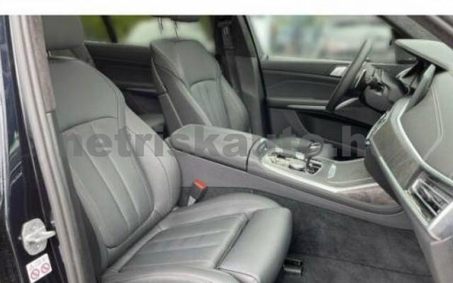 BMW X7 személygépkocsi - 2993cm3 Diesel 110199 7/11