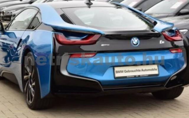 BMW i8 személygépkocsi - 1499cm3 Hybrid 55863 4/7