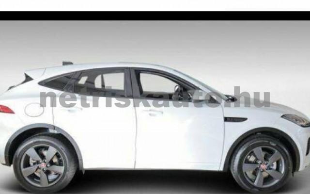 E-Pace személygépkocsi - 1999cm3 Diesel 105475 4/11