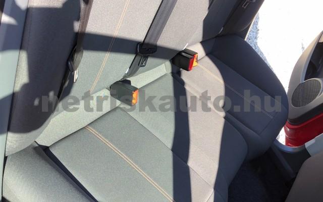 SEAT Ibiza 1.2 12V Reference személygépkocsi - 1198cm3 Benzin 50012 8/12