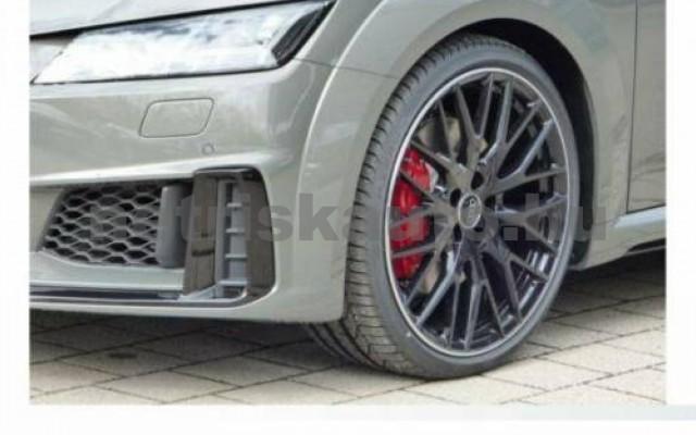 Quattro 45 TFSI quattro S-tronic személygépkocsi - 1984cm3 Benzin 105006 6/10