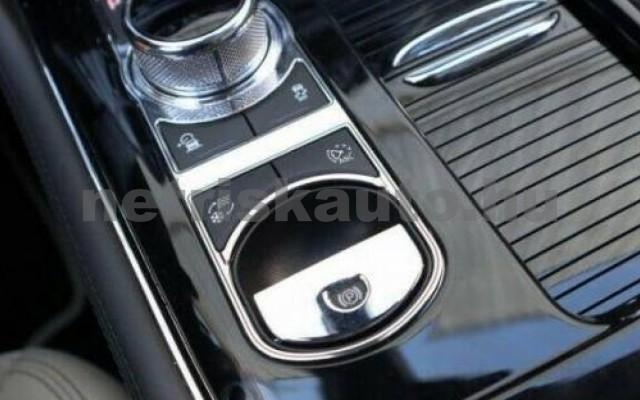 JAGUAR XJ személygépkocsi - 2993cm3 Diesel 110408 7/12