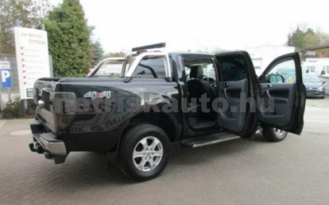 FORD Ranger személygépkocsi - 3198cm3 Diesel 43297 3/7