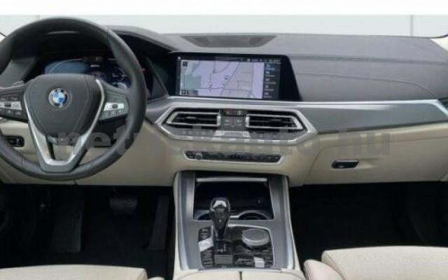 BMW X5 személygépkocsi - 2998cm3 Hybrid 110129 3/12