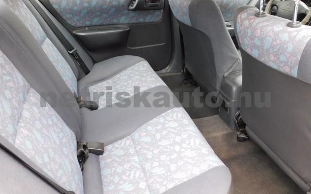 TOYOTA Carina 1.6 XLi személygépkocsi - 1587cm3 Benzin 104540 10/12