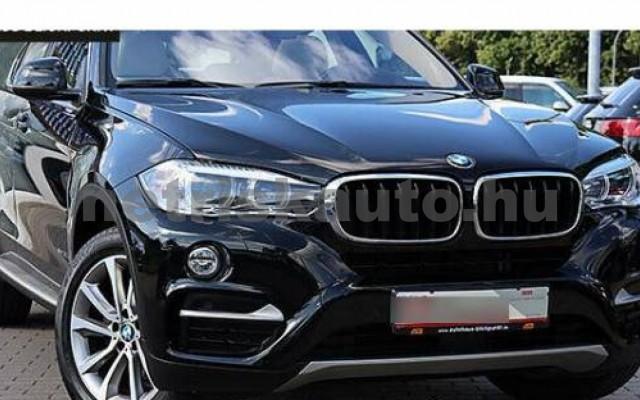 X6 személygépkocsi - 2993cm3 Diesel 105298 3/12