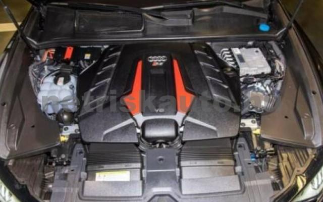 Q8 személygépkocsi - 3996cm3 Benzin 104789 7/12