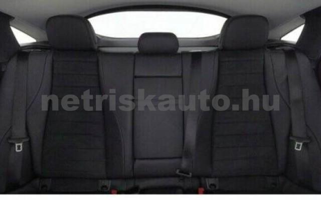 MERCEDES-BENZ GLE 350 személygépkocsi - 1991cm3 Hybrid 106000 6/7