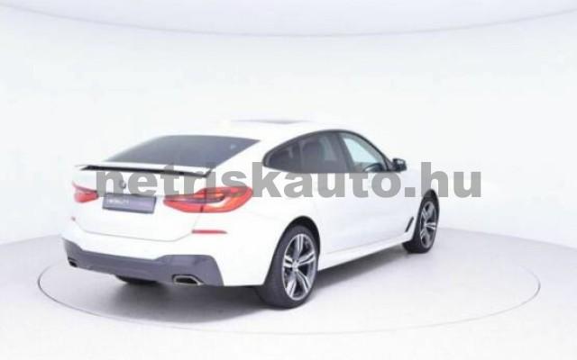 BMW 630 Gran Turismo személygépkocsi - 2993cm3 Diesel 42908 4/7