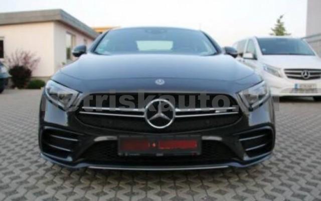 CLS 53 AMG személygépkocsi - 2999cm3 Benzin 105820 2/11