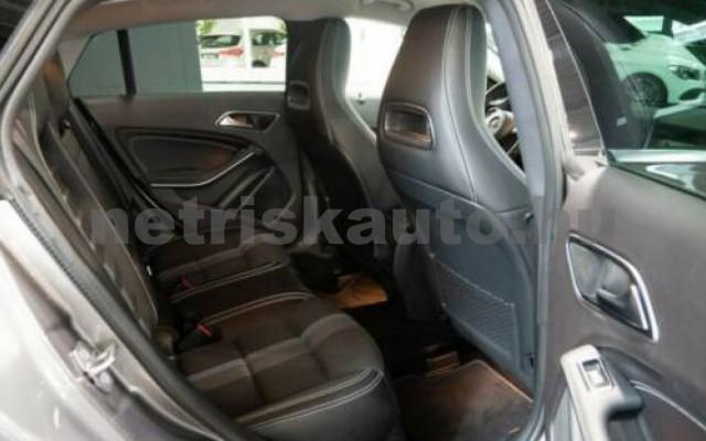 CLA 220 személygépkocsi - 1991cm3 Benzin 105796 4/10