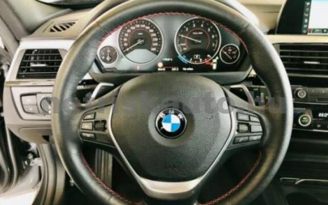 340 személygépkocsi - 2998cm3 Benzin 105086 11/12