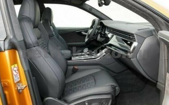 AUDI RSQ8 személygépkocsi - 3996cm3 Benzin 109517 3/10