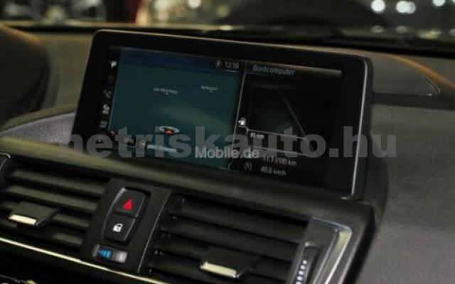 BMW M2 személygépkocsi - 2979cm3 Benzin 55660 7/7
