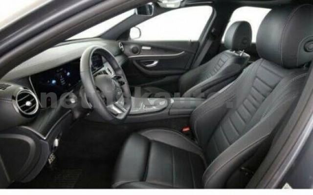 E 400 személygépkocsi - 2925cm3 Diesel 105864 3/8