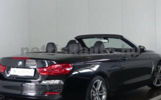 BMW 430 személygépkocsi - 1998cm3 Benzin 109876 2/11