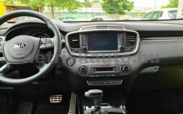 Sorento személygépkocsi - 2199cm3 Diesel 106170 6/9