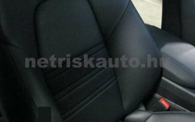 PORSCHE Cayenne személygépkocsi - 2995cm3 Hybrid 106294 9/12