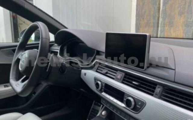 RS5 személygépkocsi - 2894cm3 Benzin 104812 10/11