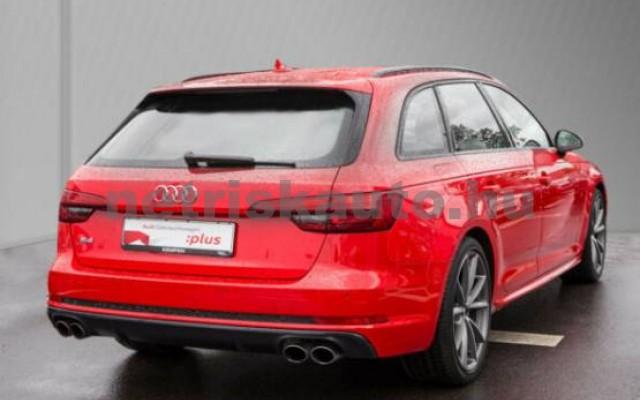AUDI S4 3.0 TFSI quattro tiptronic személygépkocsi - 2995cm3 Benzin 42522 3/7