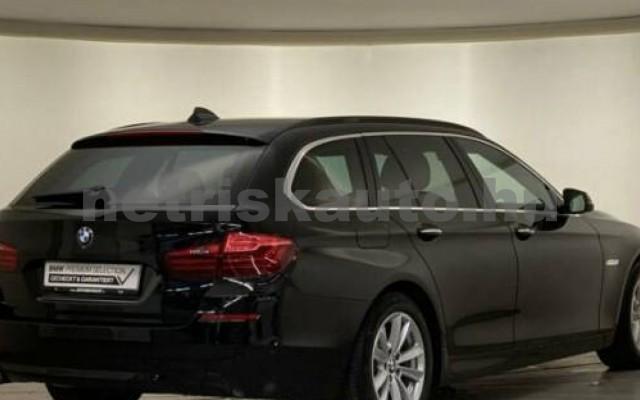 BMW 520 személygépkocsi - 1995cm3 Diesel 55506 2/7