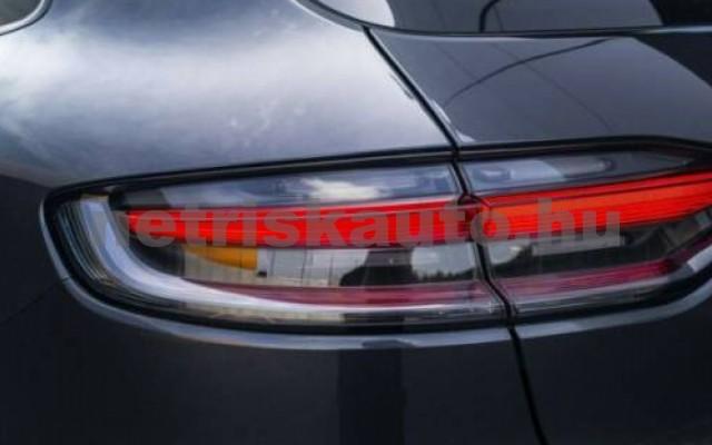 Macan személygépkocsi - 1984cm3 Benzin 106262 6/11